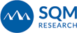 sqmresearch_icon